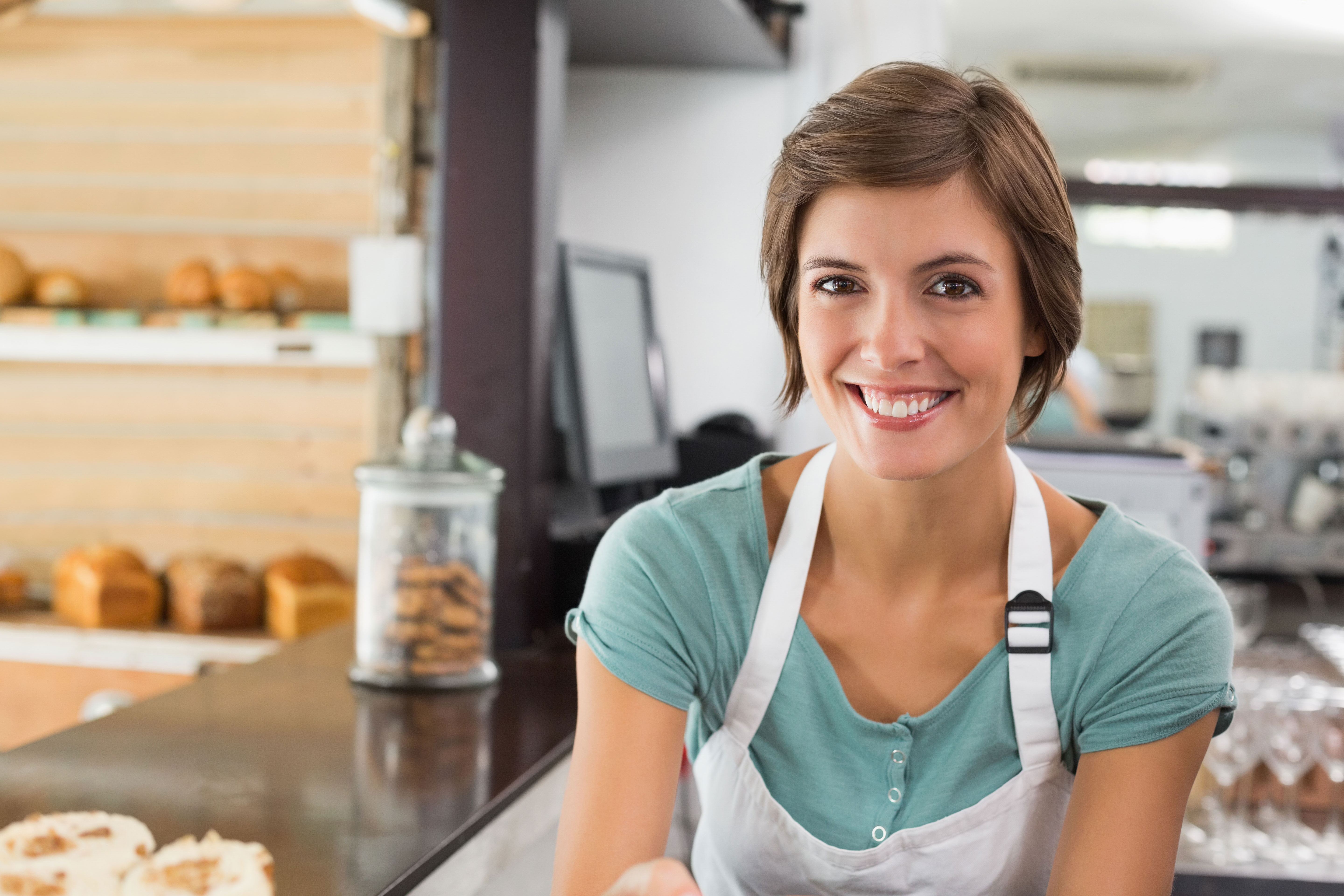 4 Tips for Promoting Your Business Locally