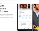 The Google My Business Page—Why You Need One and How to Make It